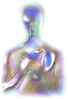 Energy Healing | Energy-